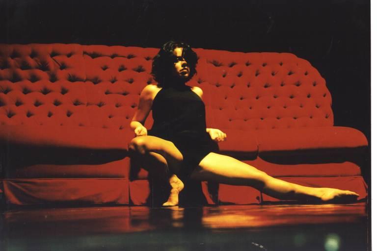 masp volta a dar espaço para a dança-teatro