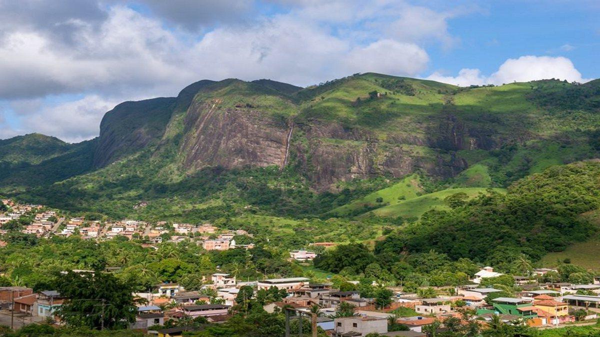 prefeitura santana do paraíso oferece 80 vagas temporárias