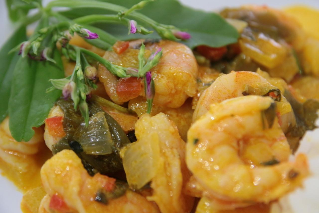 aracaju recebe festival sabores do nordeste