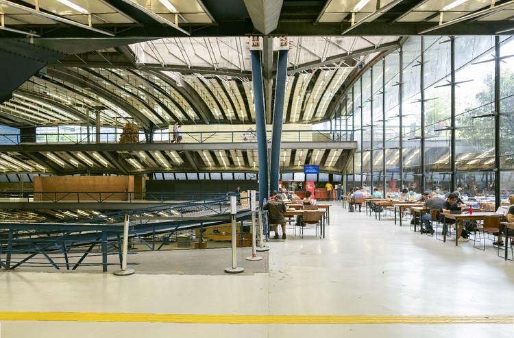 cotidiano dita a 12ª bienal de arquitetura de são paulo