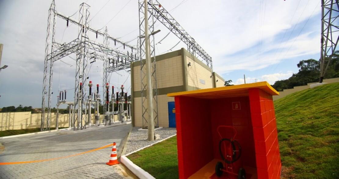 edp investe R$ 2,5 bilhões no estado