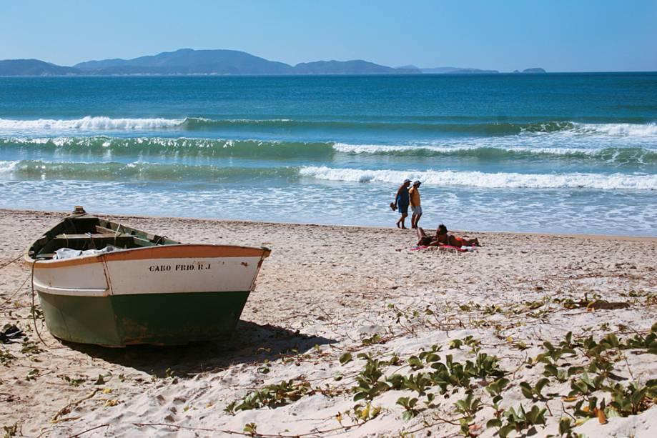airbnb lista 10 destinos para férias em família