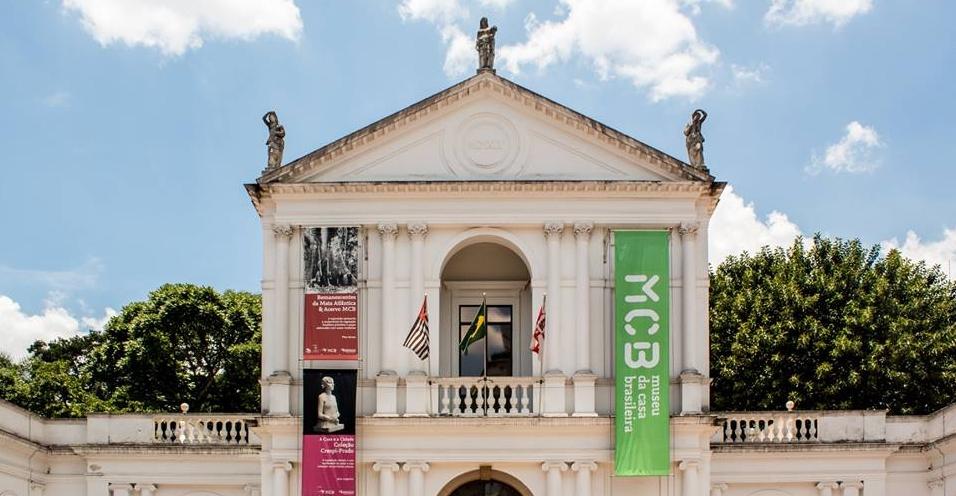 saiba mais sobre a história do museu da casa brasileira