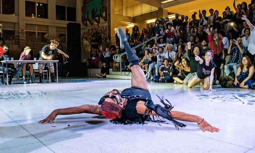 saiba mais sobre a edição 2020 do festival de verão da UFMG