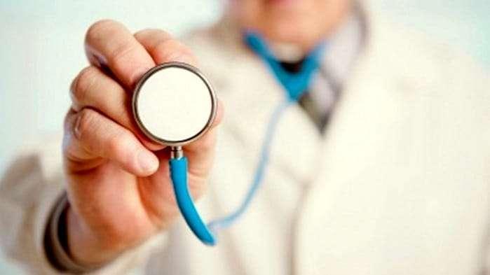 concursos recrutam área da saúde no combate ao coronavírus