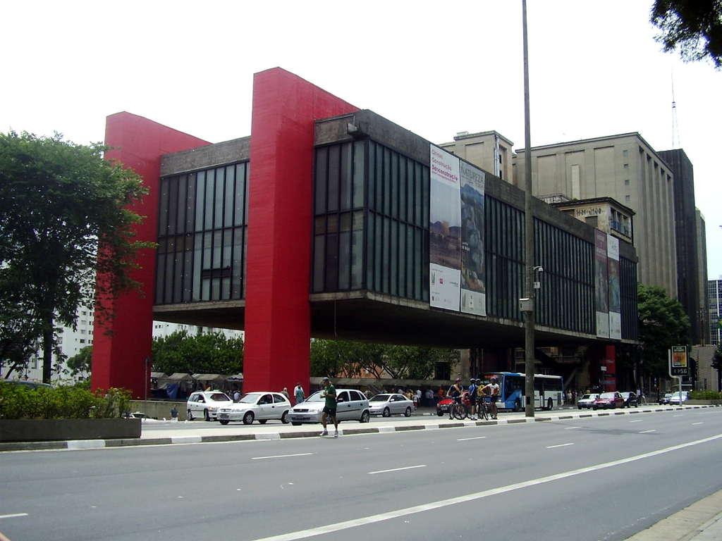 covid-19 pode gerar danos de R$ 34,5 bi na cultura paulista