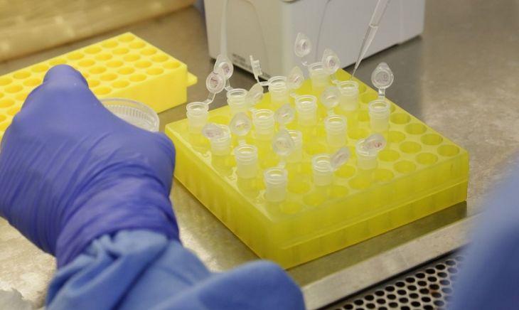 sobe para 8 o número de pacientes com coronavírus no rj