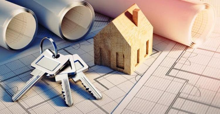 haverá chance de recuperação no mercado imobiliário pós-pandemia