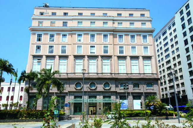 museus cariocas encaram nova realidade em tempos de pandemia