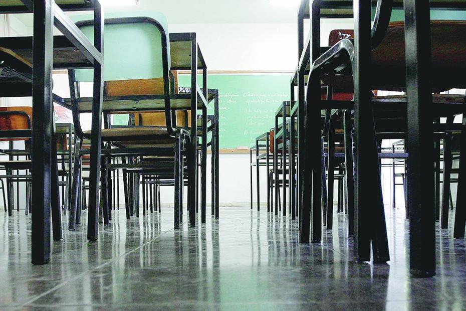 sindicato afirma que escolas integrarão programa minas consciente