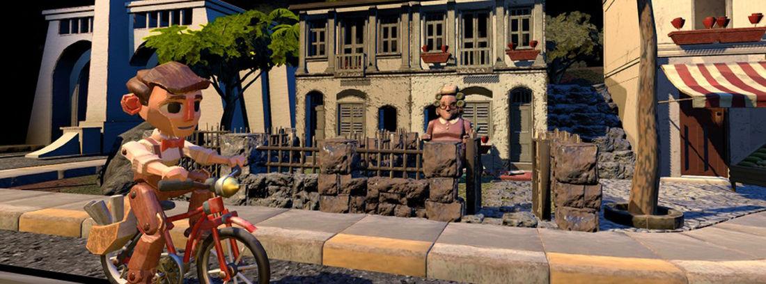 curta em realidade virtual brasileiro vence primetime emmy awards