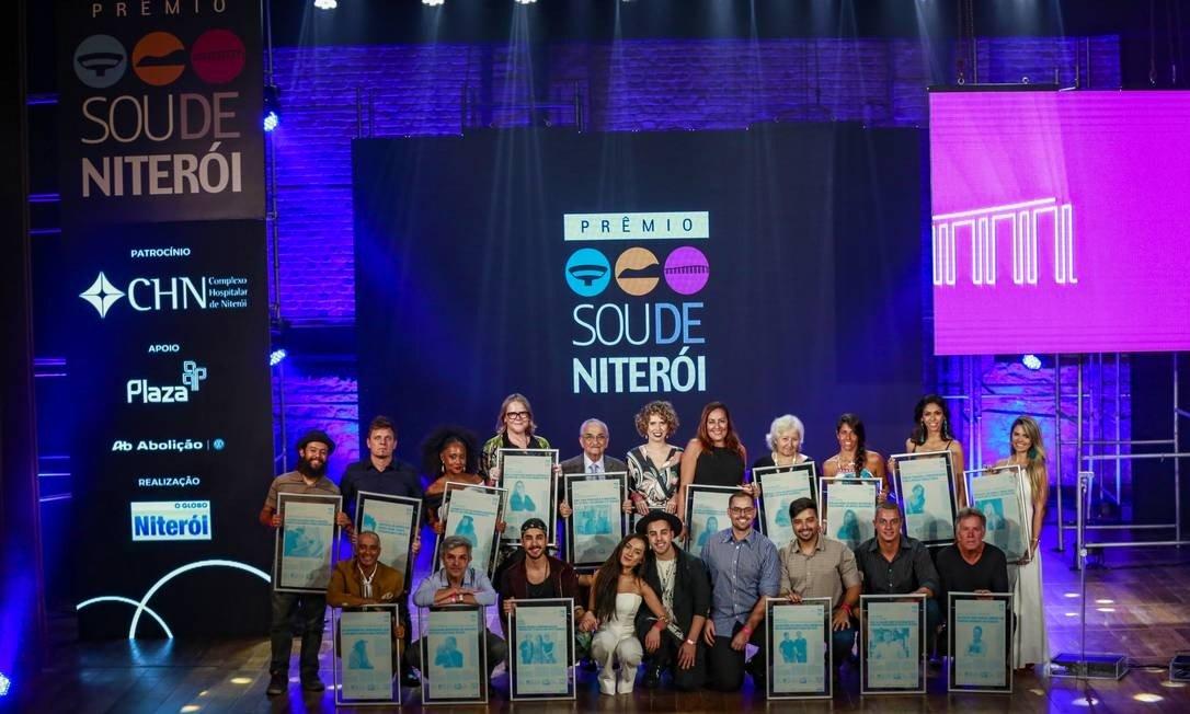 prêmio sou de niterói - votação acontece até dia 15 de novembro
