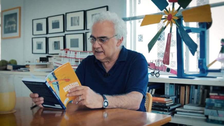 prêmio sp de literatura divulga lista com finalistas