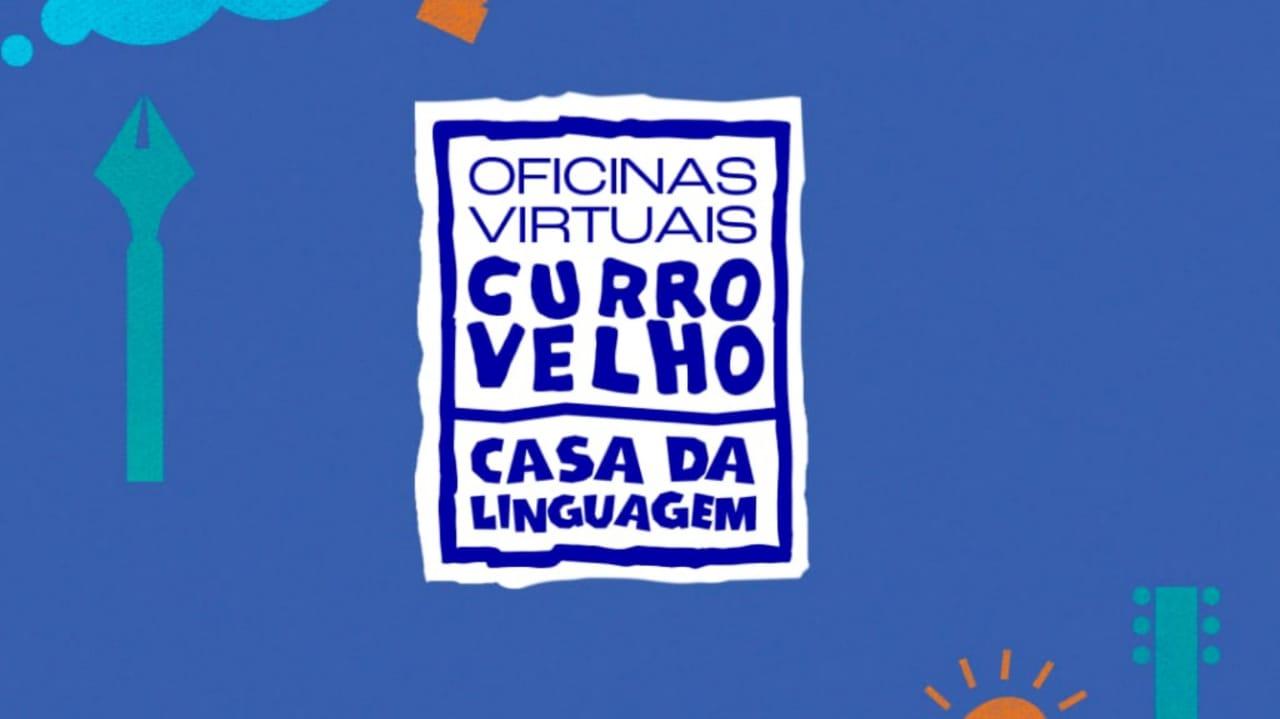 fundação cultural do pará promove as oficinas virtuais 2021