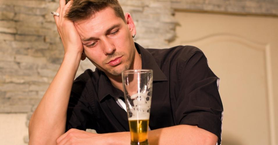consumo de álcool e fumo na pandemia quais são os impactos