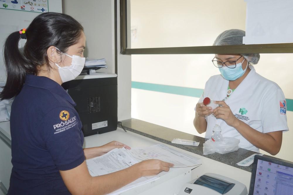 organização social pró-saúde promove formação de seus próprios gestores