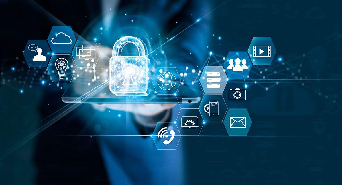 lei de proteção de dados já são 600 ações judiciais