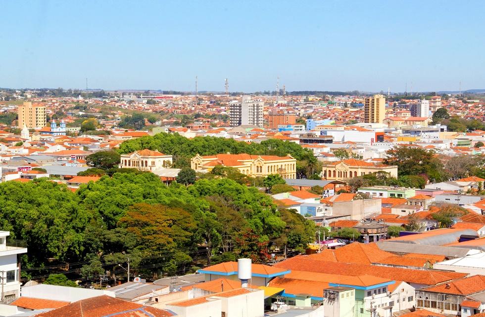 itapetininga-conectada-e-inteligente-cidade-está-entre-as-100-do-país